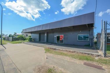 8 Queen Street Bundaberg North QLD 4670 - Image 3