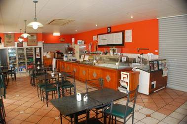 Shop 1 4-8 Jervois Street Port Augusta SA 5700 - Image 1