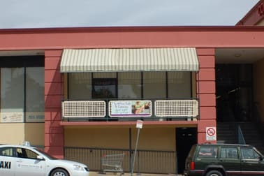 Shop 1 4-8 Jervois Street Port Augusta SA 5700 - Image 2