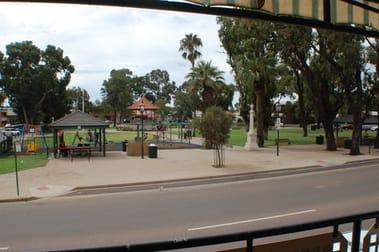Shop 1 4-8 Jervois Street Port Augusta SA 5700 - Image 3