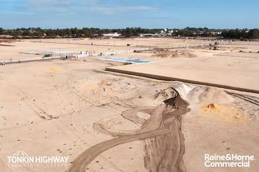 3 Focal Way Bayswater WA 6053 - Image 2