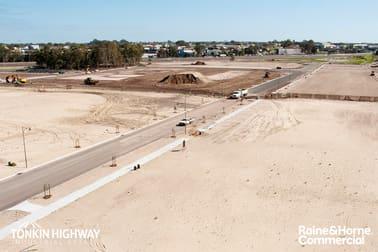 3 Focal Way Bayswater WA 6053 - Image 3