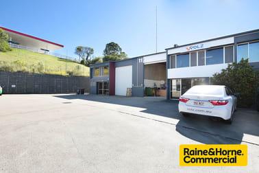 11/97 Jijaws Street Sumner QLD 4074 - Image 1
