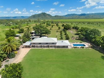 2203 Riverway Drive Kelso QLD 4815 - Image 2