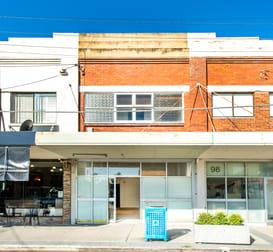 96 Maloney  Street Eastlakes NSW 2018 - Image 1
