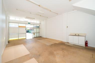 96 Maloney  Street Eastlakes NSW 2018 - Image 3