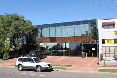 78 Captain Cook Drive Caringbah NSW 2229 - Image 1