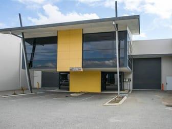 Unit 1 & 2, 13 Mordaunt Circuit Canning Vale WA 6155 - Image 1
