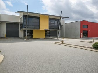 Unit 1 & 2, 13 Mordaunt Circuit Canning Vale WA 6155 - Image 2