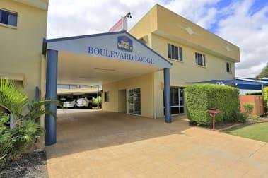 10 Johanna Boulevard, Bundaberg Central QLD 4670 - Image 1