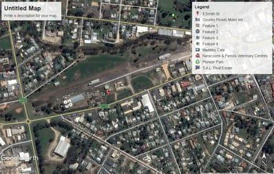 44-48 Smith Street Naracoorte SA 5271 - Image 1
