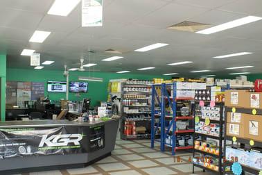 263 Stewart Street Bathurst NSW 2795 - Image 3