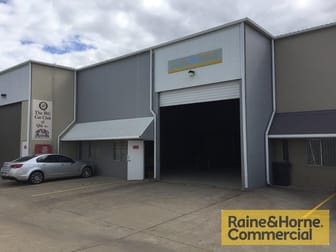 9/16 Collinsvale Street Rocklea QLD 4106 - Image 2