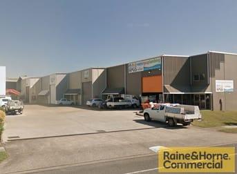 9/16 Collinsvale Street Rocklea QLD 4106 - Image 1