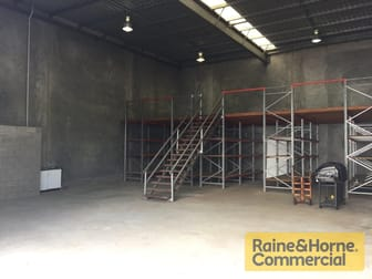 9/16 Collinsvale Street Rocklea QLD 4106 - Image 3