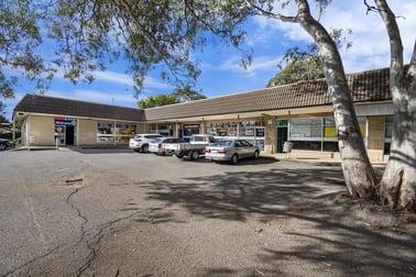 6-20 Taylors Avenue Morphett Vale SA 5162 - Image 2