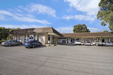 6-20 Taylors Avenue Morphett Vale SA 5162 - Image 3