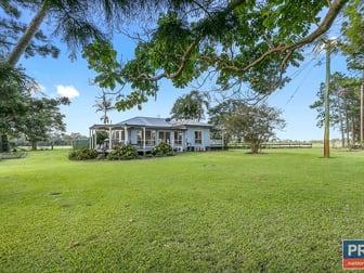 240 Langer Road Bidwill QLD 4650 - Image 2