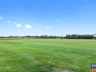 240 Langer Road Bidwill QLD 4650 - Image 3