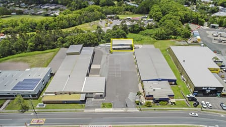 2/15-19 Windsor Road Nambour QLD 4560 - Image 1