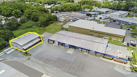 2/15-19 Windsor Road Nambour QLD 4560 - Image 2