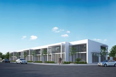 697-701 Ross River Road Kirwan QLD 4817 - Image 1
