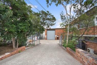 23a Nyrang Street Lidcombe NSW 2141 - Image 2