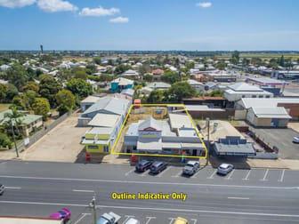 67 Perry Street Bundaberg North QLD 4670 - Image 1