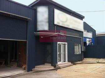 7-9 Rosedale Avenue Greenacre NSW 2190 - Image 1