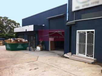 7-9 Rosedale Avenue Greenacre NSW 2190 - Image 2