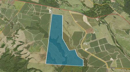 Cardstone Road Dingo Pocket QLD 4854 - Image 1