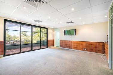 58 Webster Road Stafford QLD 4053 - Image 3