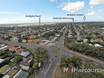 353 Ellison Road Geebung QLD 4034 - Image 3