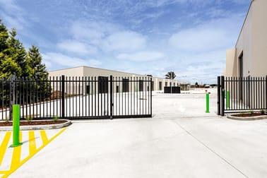 Lot 1-28/30 Waringa Drive Mitchell Park VIC 3355 - Image 3
