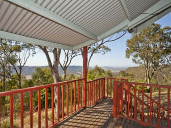 725E Lambs Valley Road Lambs Valley NSW 2335 - Image 2