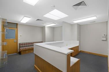 9/7-11 Scott Street, East Toowoomba QLD 4350 - Image 2