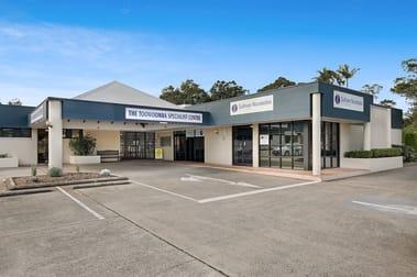 9/7-11 Scott Street East Toowoomba QLD 4350 - Image 3