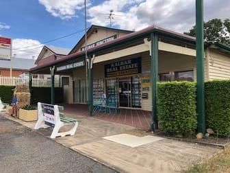 105 George Street Kalbar QLD 4309 - Image 2
