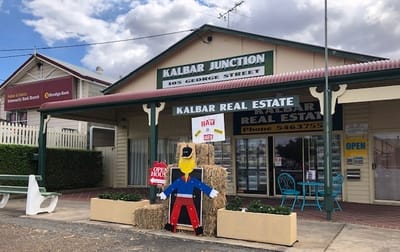 105 George Street Kalbar QLD 4309 - Image 3
