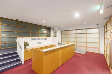 8/287 Military  Road Cremorne NSW 2090 - Image 3