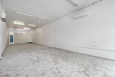 2/25 Valance Street Oxley QLD 4075 - Image 3