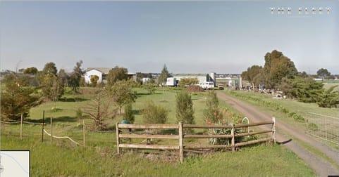 Melton West VIC 3337 - Image 3