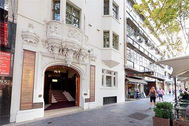 LG/193 Macquarie Street Sydney NSW 2000 - Image 1