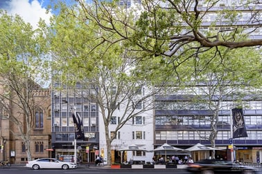LG/193 Macquarie Street Sydney NSW 2000 - Image 3