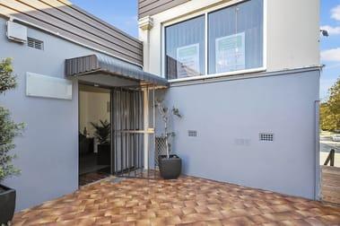 5/62 North Street Nowra NSW 2541 - Image 1