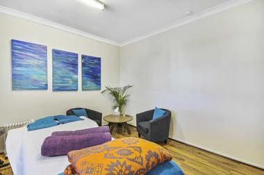 5/62 North Street Nowra NSW 2541 - Image 2
