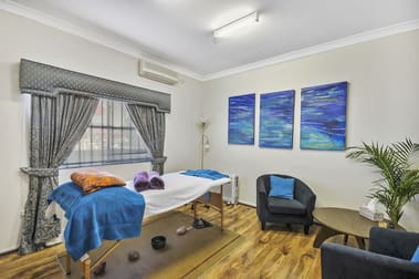 5/62 North Street Nowra NSW 2541 - Image 3