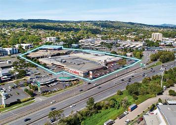 Arndale Shopping Centre, M1 Freeway Springwood QLD 4127 - Image 1