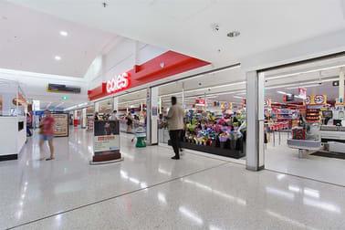 Arndale Shopping Centre, M1 Freeway Springwood QLD 4127 - Image 2