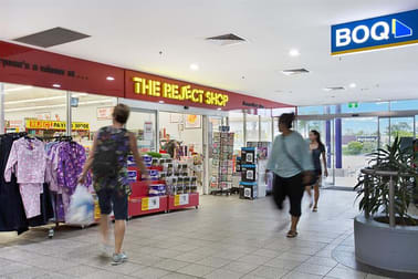 Arndale Shopping Centre, M1 Freeway Springwood QLD 4127 - Image 3